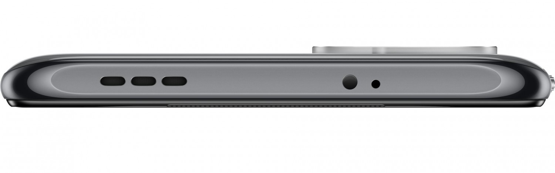 Xiaomi Redmi Note 10S 6GB/128GB černá