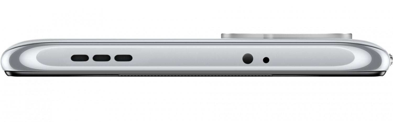 Xiaomi Redmi Note 10S 6GB/64GB bílá