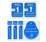 Tvrzené sklo Blue Star pro Samsung Galaxy A72