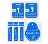 Tvrzené sklo Blue Star pro Samsung Galaxy A52 4G/5G