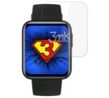 Fólie ochranná 3mk Watch pro Xiaomi Mi Watch Lite (3ks)