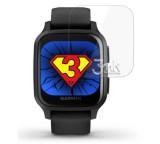 Fólie ochranná 3mk Watch pro Garmin Venu Sq (3ks)