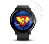 Fólie ochranná 3mk Watch pro Garmin Vivoactive 3 Music (3ks)