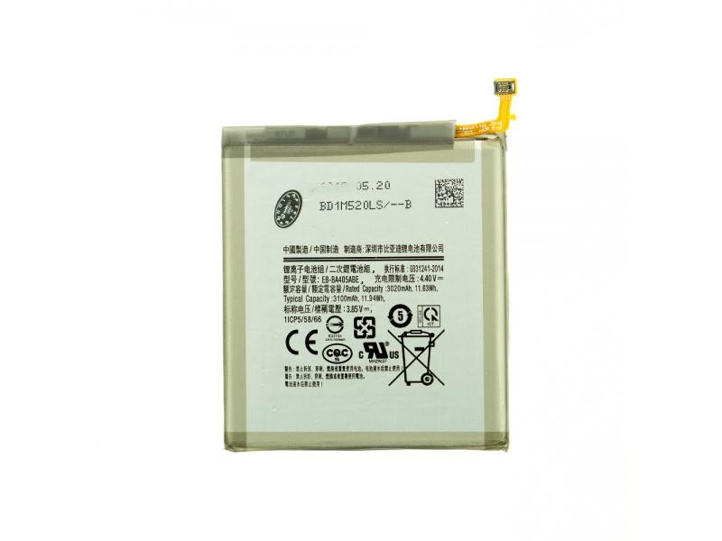 Battery WiTech pro Samsung Galaxy A40 A405