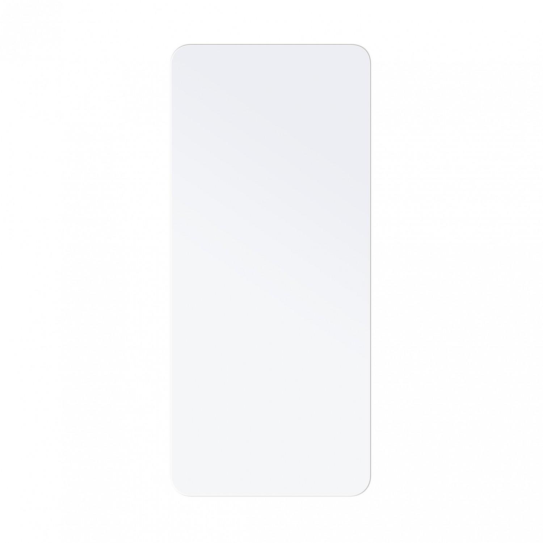 Ochranné tvrzené sklo FIXED pro Samsung Galaxy M62, transparentní
