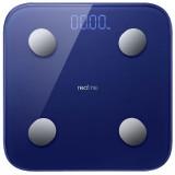 Realme Smart Scale modrá