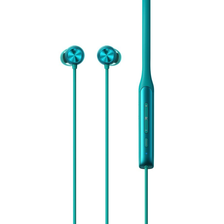 realme Buds Wireless PRO zelená