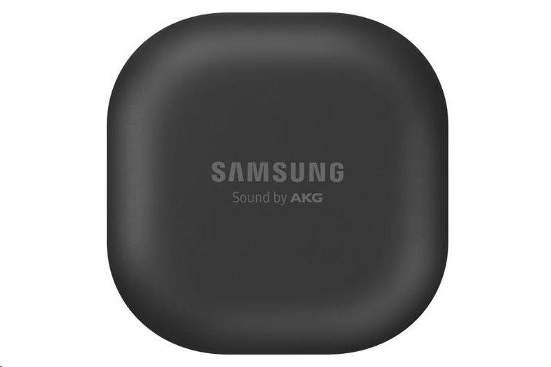 Samsung Galaxy Buds Pro černá