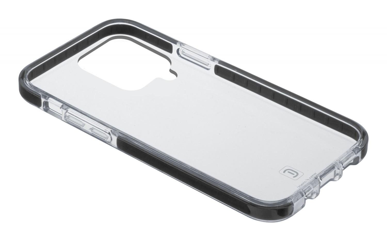 Cellularline Tetra Force Shock-Twist pro Samsung Galaxy A42 5G, transparent