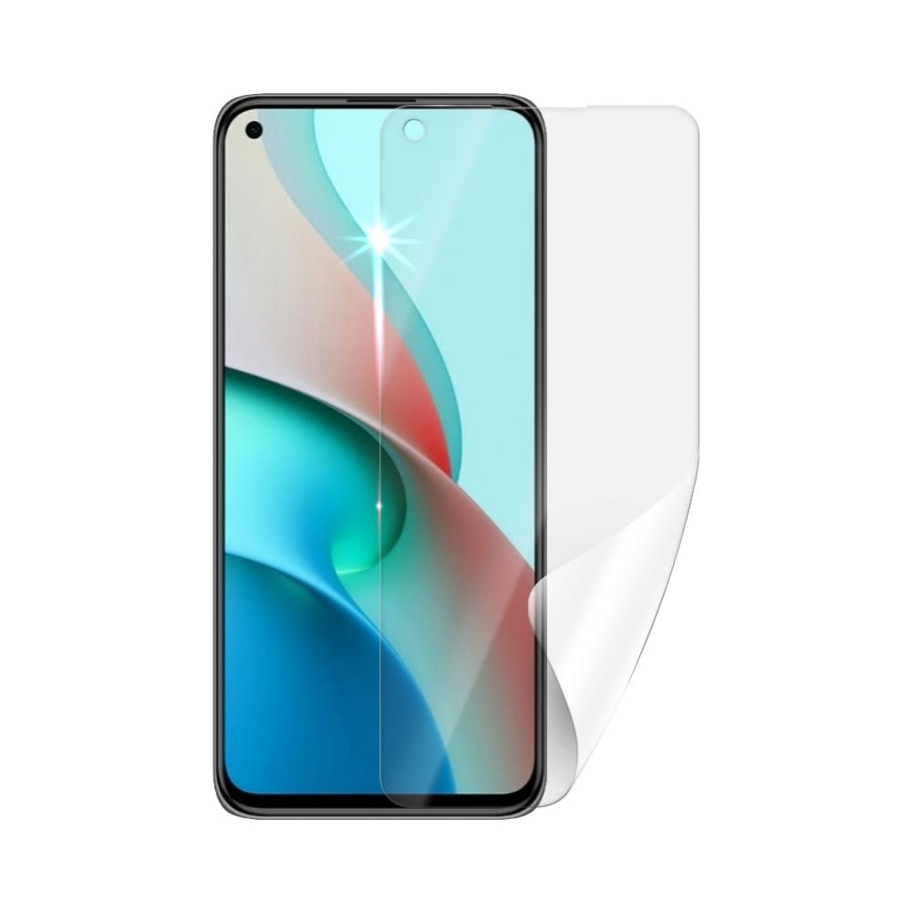 Screenshield XIAOMI Mi 11 Lite 5G folie na displej