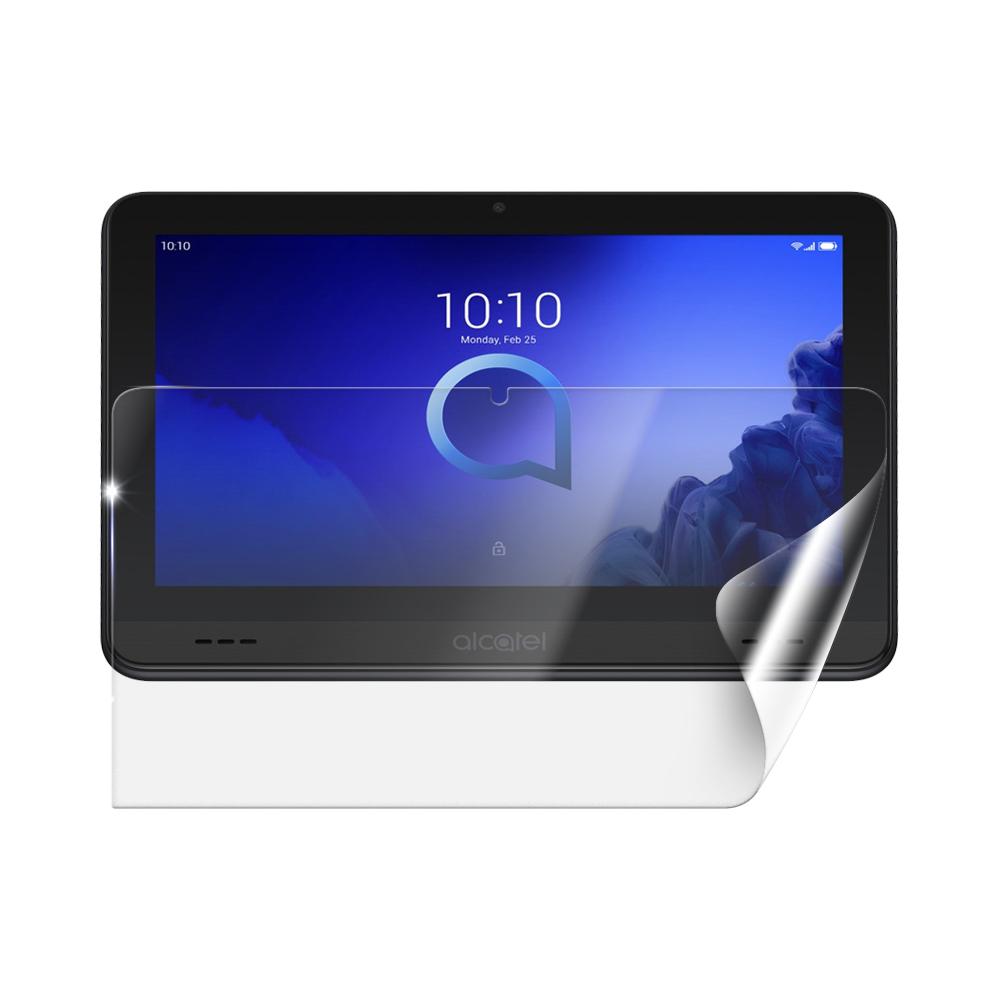 Screenshield ALCATEL Smart Tab 7 (7) folie na displej