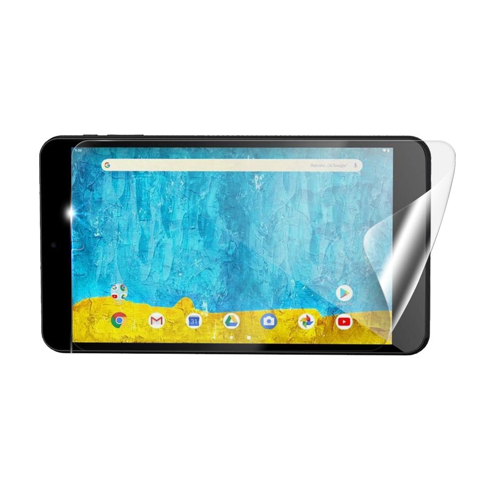 Screenshield UMAX VisionBook 8A Plus folie na displej