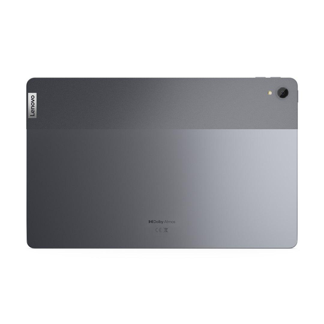 """Lenovo TAB P11 11"""" LTE 4GB/128GB + dokovací stanice, černá"""