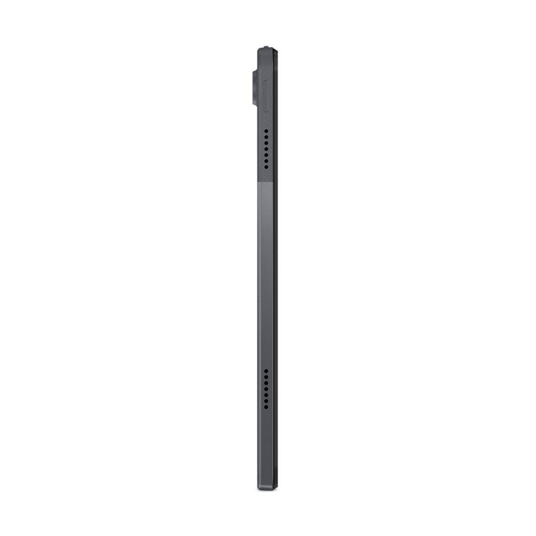 """Lenovo TAB P11 11"""" WiFi 6GB/128GB + dokovací stanice, černá"""