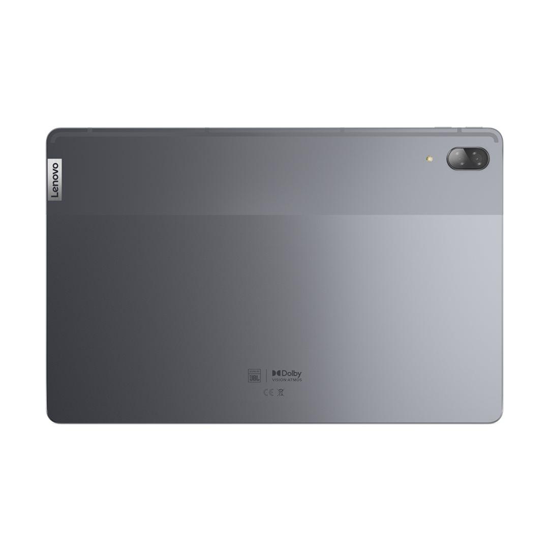 "Lenovo TAB P11 Pro 11.5"" LTE 6GB/128GB šedá"