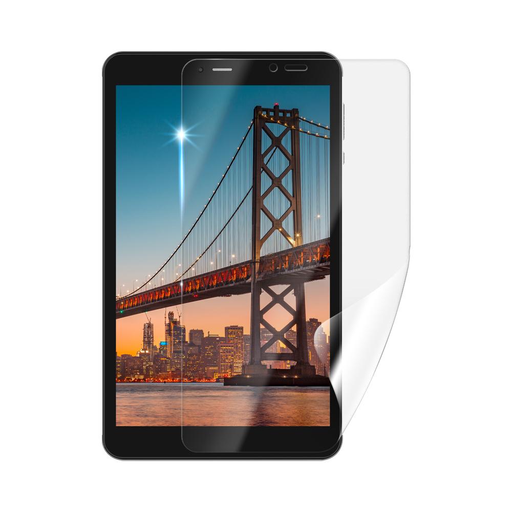 Screenshield IGET Smart W82 folie na displej