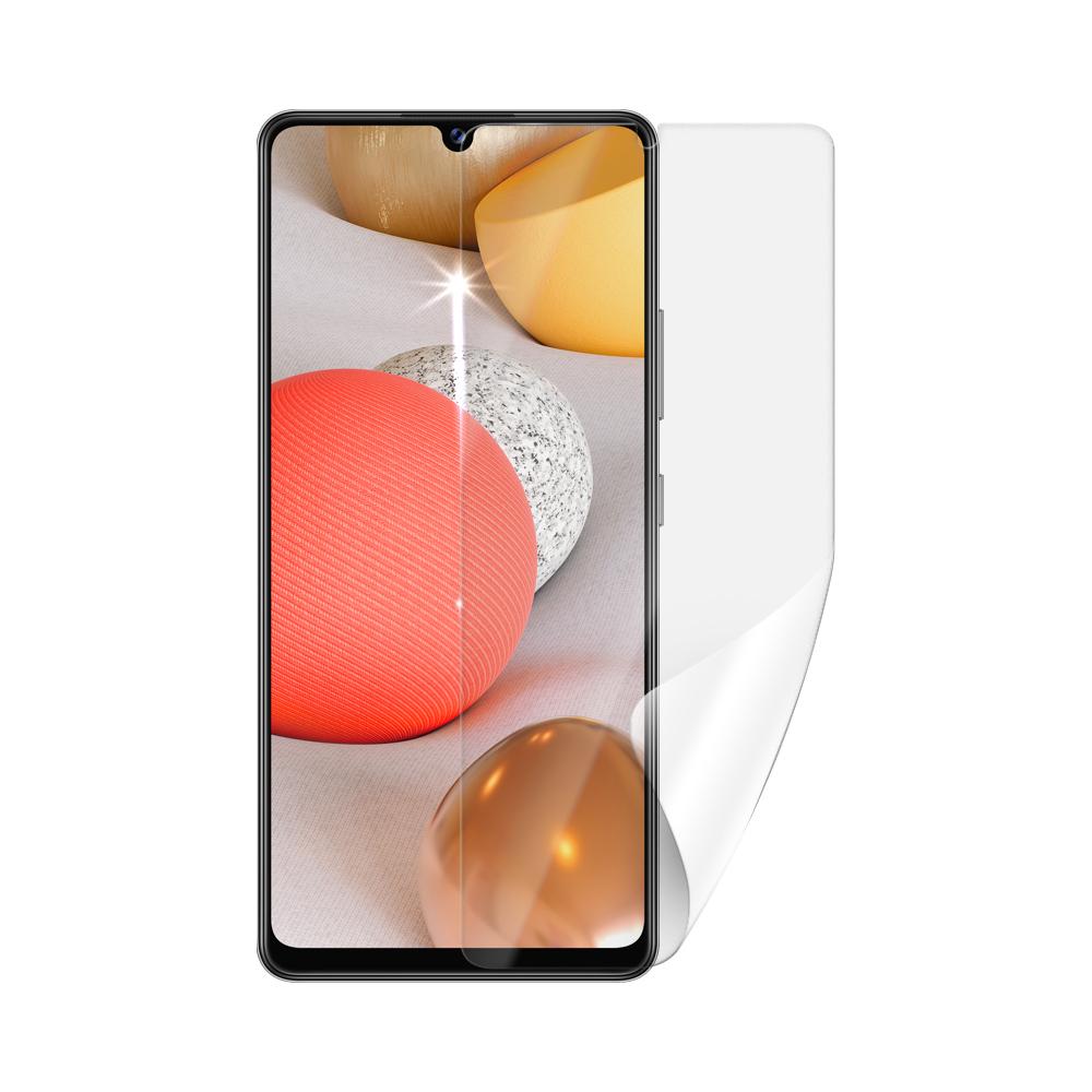 Screenshield SAMSUNG A426 Galaxy A42 folie na displej