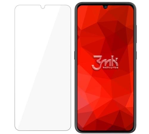 Hybridní sklo 3mk FlexibleGlass pro Nokia 2.2