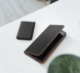 Flipové pouzdro Forcell SMART PRO pro Apple iPhone XR, černá