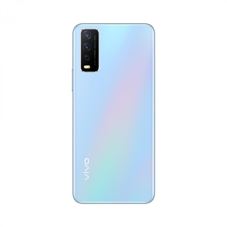 VIVO Y11s 3GB/32G modrá