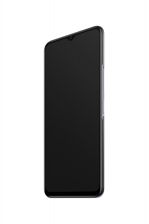 VIVO Y72 8GB/128GB černá