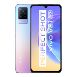 VIVO V21 5G 8GB/128GB Sunset Dazzle