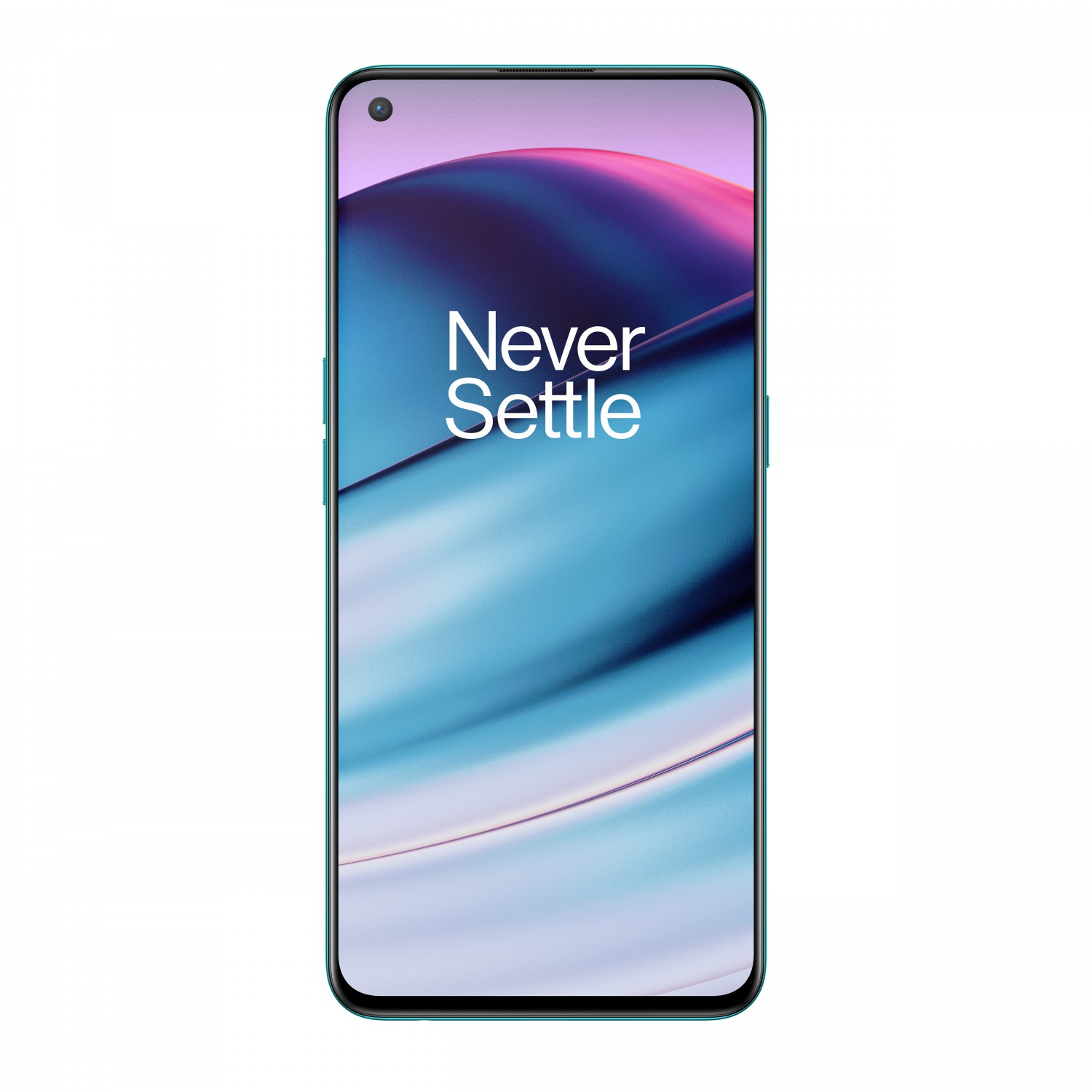 OnePlus Nord CE 5G 12/256GB Blue Void