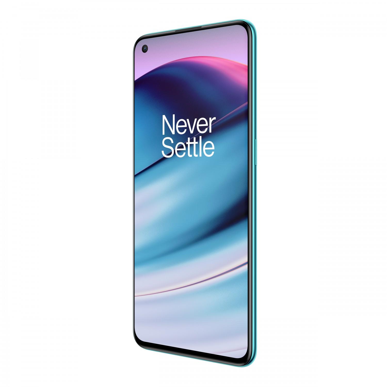 OnePlus Nord CE 5G 8GB/128GB Blue Void