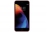 Apple iPhone 8 64GB červená, repasovaný