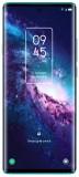TCL 20 PRO 5G 6GB/256GB Marine Blue