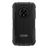 Doogee S35 2GB/16GB Mineral Black