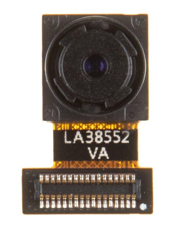 Lenovo K9 Predné Kamera (Service Pack)