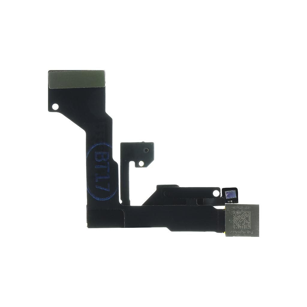 iPhone 6S Predné Kamera 5Mpx vr. Flex Kábla a Mikrofónu