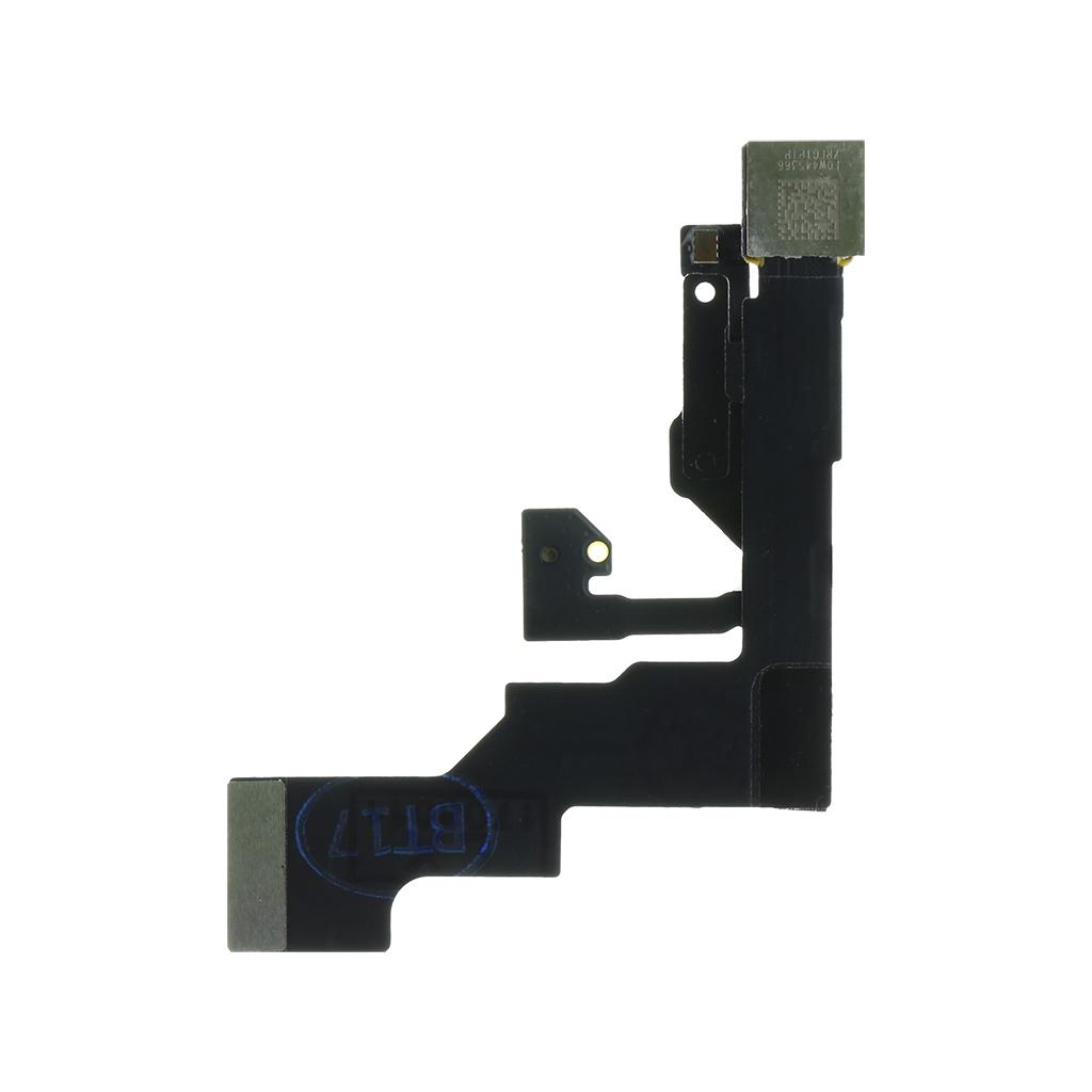 iPhone 6S Plus Predná Kamera 5Mpx vr. Flex Kábla a Mikrofónu