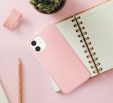 Zadný kryt Roar Space pre Samsung Galaxy A32 5G, ružová