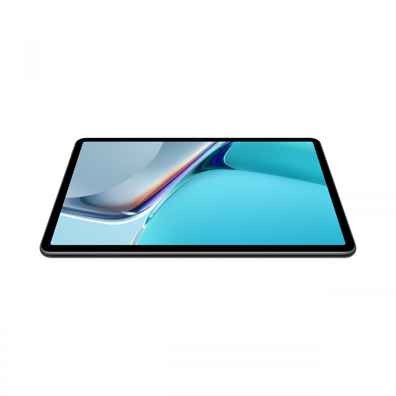 Huawei MatePad 11 WiFi 6GB/128GB šedá