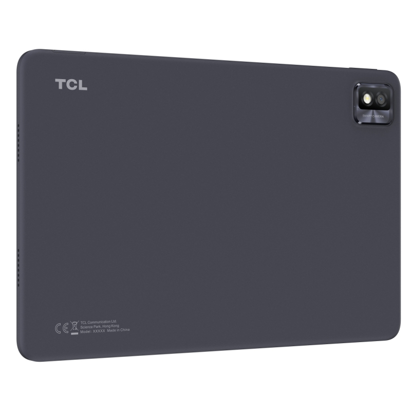 TCL TAB 10S WIFI 3GB/32GB černá