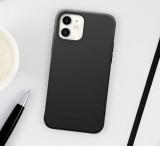 Zadný kryt Roar Space pre Apple iPhone 11 Pro, čierna