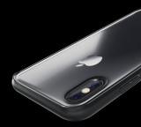 Ochranný kryt 3 mastných kyselín Satin Armor pre Apple iPhone 13 Pro