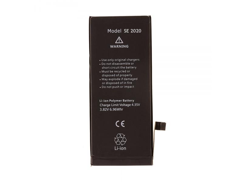 Battery WiTech Tí Chip pre Apple iPhone SE 2020