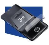 Ochranná fólia 3 mastných kyselín ARC + pre Motorola Edge 20 Pre