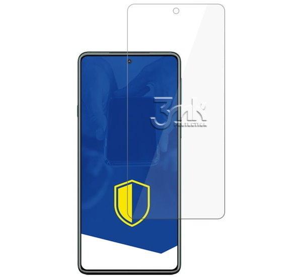 Ochranná fólia 3 mastných kyselín ARC + pre Motorola Edge 20