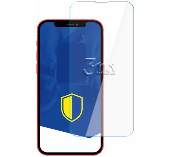 Ochranná fólia 3 mastných kyselín ARC + pre Apple iPhone 13 Pro Max