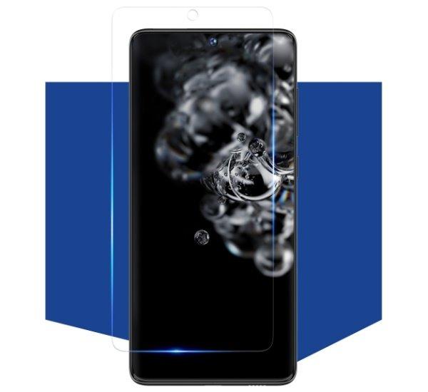 Ochranná fólia 3 mastných kyselín ARC + pre Apple iPhone 13 Pro