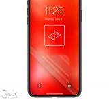 Hybridné sklo 3 mastných kyselín FlexibleGlass pre Xiaomi Mi 11 Lite