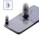 Hybridné sklo 3 mastných kyselín FlexibleGlass pre Nokia G20