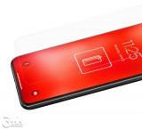 Hybridné sklo 3 mastných kyselín FlexibleGlass pre Apple iPhone 13