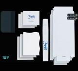 Ochranná fólie 3mk 1UP pro Apple iPhone 13 Pro Max (3ks)