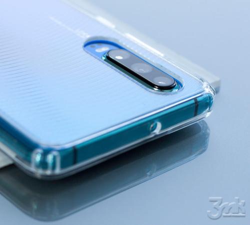 Ochranný kryt 3mk All-Safe Armor Case pro Apple iPhone 13 Pro Max
