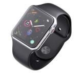 Hybridné sklo 3 mastných kyselín Watch pre Samsung Galaxy Watch4 40mm (3ks)